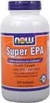 NOW Foods Super EPA