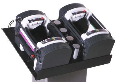 PowerBlock Sport 9.0 Stage 1 - Discontinued