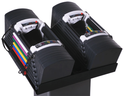 PowerBlock Sport 9.0 Stage 2 - Discontinued