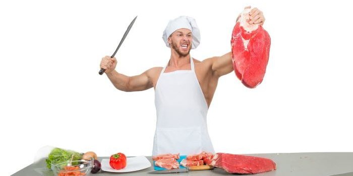 Complete Guide to Bodybuilding on the Keto Diet