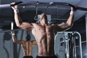 best back exercises