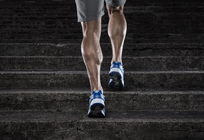 Calf Training Tips & Strategies for Building Huge Calves