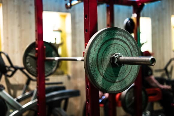 Workout Routines for Building Muscle