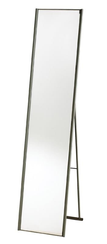 Normal Width Full Length Floor Mirror