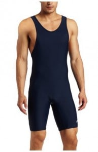powerlifting singlet