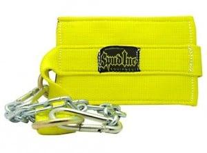 Spud Inc Dip Belt