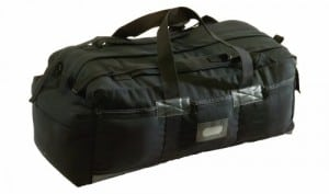 Texsport Canvas Tactical Bag for Gym