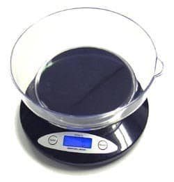 Weighmax Scale 2810-2kg