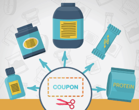 supplement coupons for bodybuilding and powerlifting