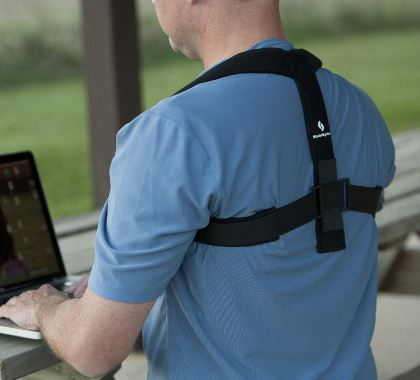 Posture Corrector