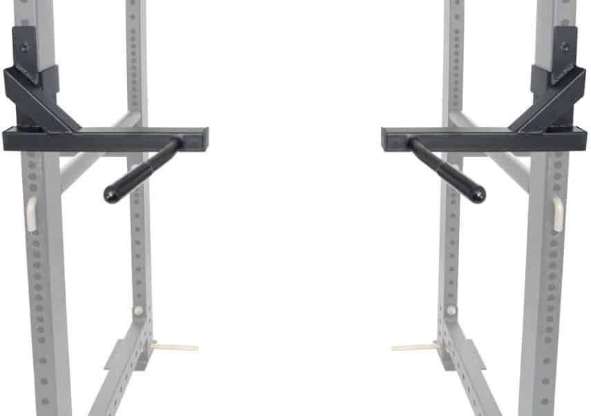 Titan T-3 Power Rack Review: Is This the Best Power Rack