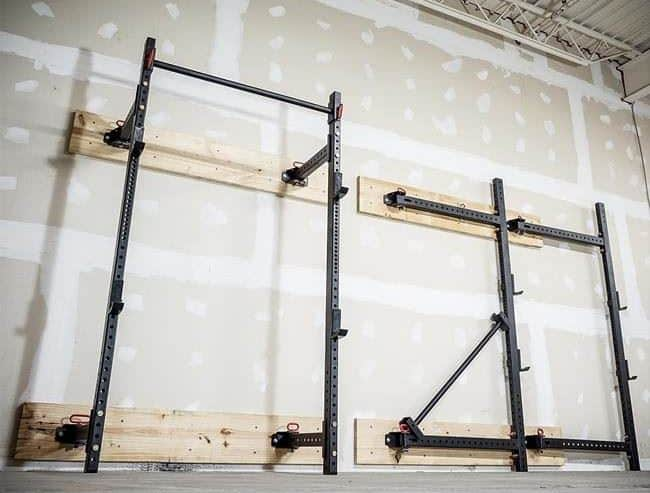 Titan t 3 power rack review: is this the best power rack under $400?