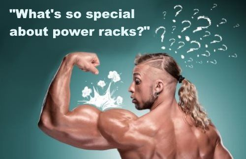 Why Should You Get a Power Rack