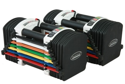 PowerBlock U-70 Stage 2 - Discontinued