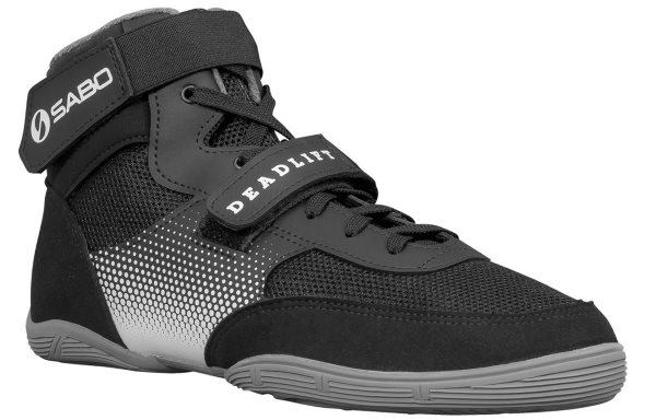 The Best Shoes for Deadlifting  Deadlift Shoe Reviews   Buying Guide 5e10c33ec
