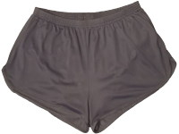 MJ Soffe Mens Running Short - Ranger Panty Shorts