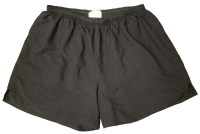 Soffe Performance Shorts - Medium Length