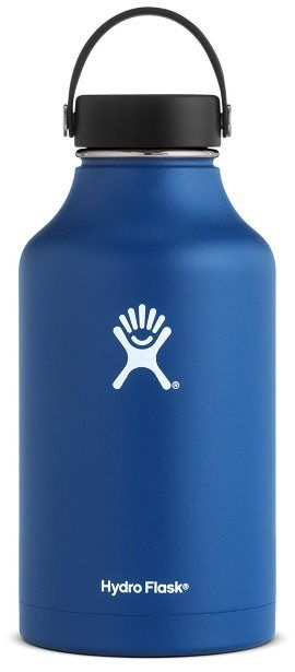 64 oz Hydro Flask Insulated Bottle