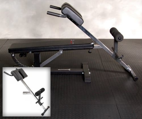 Ironmaster Super Bench Pro Review Is It The Best Bench