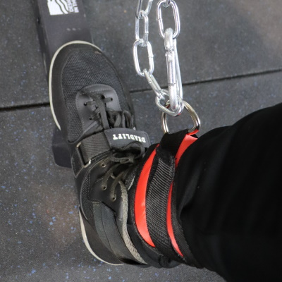 Monster G3 Ankle Strap Cable Accessory