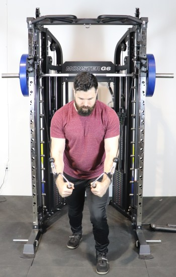 Force USA G6 Functional Trainer