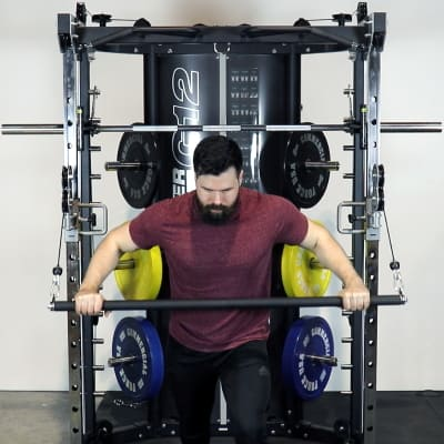 Force USA G12 Functional Trainer