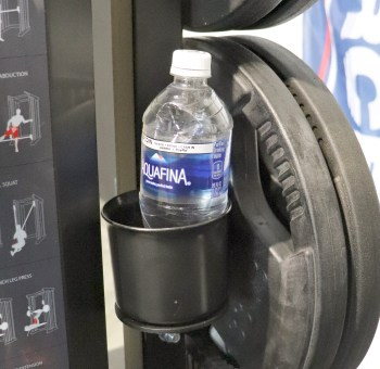Force USA G20 Cup Holder