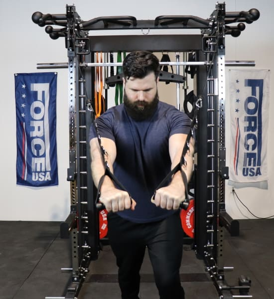 Force USA G20 Functional Trainer