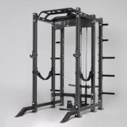 Rep PR-5000 V2 Power Rack