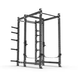 Sorinex XL Series Power Rack