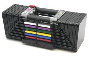 PowerBlock Elite 90 Set