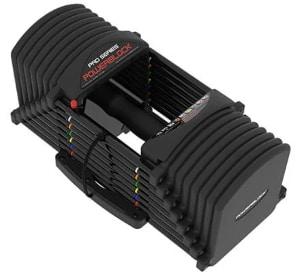 PowerBlock Pro EXP Stage 3 Set