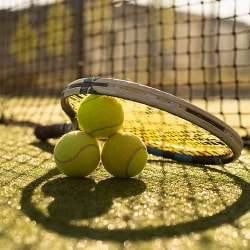 Federazione Italiana Tennis (FIT)