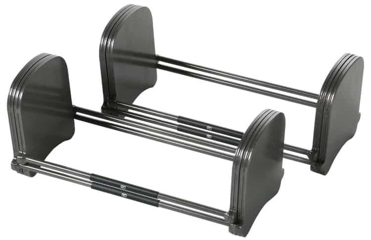 PowerBlock Sport EXP Weight Blocks